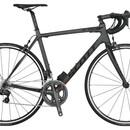 Велосипед Scott CR1 Premium Compact