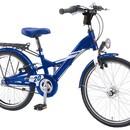 Велосипед S'cool 20