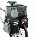 Велосипед VELO TW G209-QR