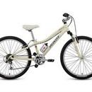 Велосипед Specialized Hotrock 24 Girls