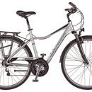 Велосипед Author Advent