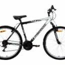 Велосипед Merida M 70 alu sx