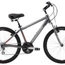 Велосипед Cannondale Adventure 2 26