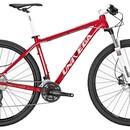 Велосипед Univega Alpina HT-29.3 30-G SLX
