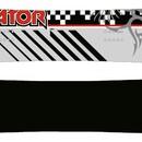 Сноуборд F2 Eliminator WC