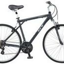 Велосипед GT Vantara