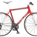Велосипед Colnago CF9 Ultegra