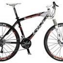 Велосипед Rock Machine Team 90