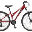 Велосипед Jamis Trail X1 Step-Thru
