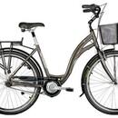 Велосипед SPRINT Lumina
