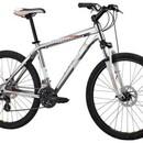 Велосипед Mongoose Switchback Comp Disc