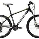 Велосипед Cannondale Trail 7