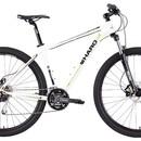 Велосипед Haro Flightline Trail 29