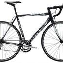 Велосипед Cannondale CAAD8 6 Tiagra Compact