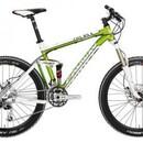 Велосипед Conway Q-AM 800