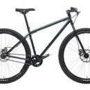Велосипед Kona UNIT