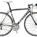 Велосипед Scott Addict R3 20-Speed Compact