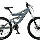 Велосипед GT i-Drive 7 2.0