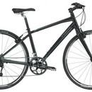 Велосипед Trek 7.5 FX WSD