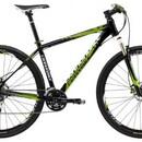 Велосипед Cannondale Trail SL 29'er 4