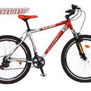 Велосипед Ardis Kaliber