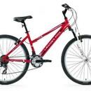 Велосипед LeaderFox MAXIM lady