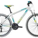 Велосипед Cube 260 WLS