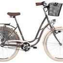 Велосипед Kross Classico I