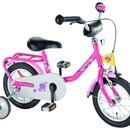 Велосипед Puky 4102 Z 2 Lovely Pink