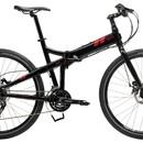Велосипед Tern Joe P24