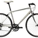Велосипед Norco FBR 3