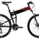 Велосипед Montague Swissbike X70