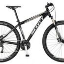 Велосипед Scott Aspect 29 Tour