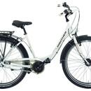 Велосипед PANTHER CT-9 P333