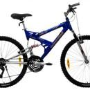 Велосипед Mongoose Calix