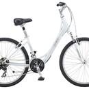 Велосипед Giant Sedona W-GE