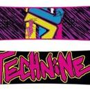 Сноуборд Technine Glam Rocker