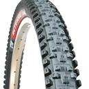 Велосипед Intense Tyres DH - EX DC