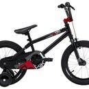 Велосипед Felt Base 16