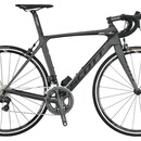 Велосипед Scott Foil 15 20-Speed