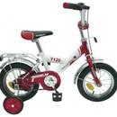 Велосипед NOVATRACK Х24557