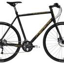 Велосипед Merida S-Presso 300