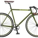 Велосипед Scott OTG 10