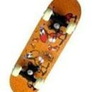 Скейт Larsen MS-2 (950)