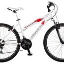 Велосипед Peugeot CM 52