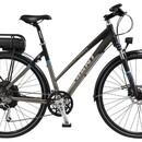 Велосипед Giant Twist Aspiro 0 STA