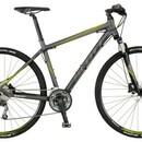 Велосипед Scott Sportster 20