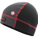 Велосипед Craft ACTIVE EXTREME WS SKULL HAT black