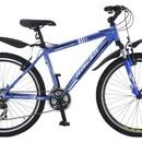 Велосипед Racer 26-114