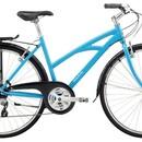 Велосипед Marin Bridgeway Step-Thru